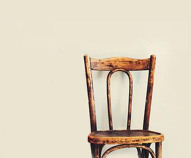 chair%25201%2520edit_edited_edited.jpg
