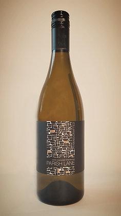2016 Unwooded Chardonnay