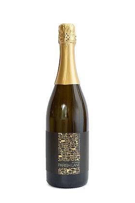 2011 'Bubbles' Sparkling Blanc de Blanc