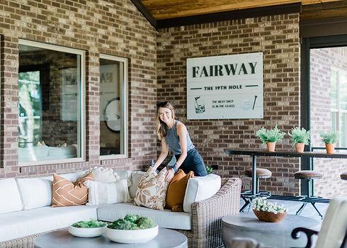 FairwayBrandingPhotos-9.jpg