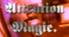 Attention Magie - France 3 - Gilles Arthur