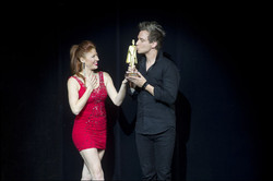 Mandrakes d'Or 2013