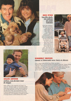 Parent Juin 1994