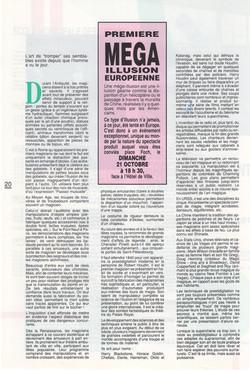 EMS 1990