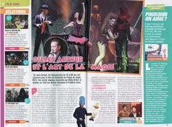 TV Mag Décembre 2015