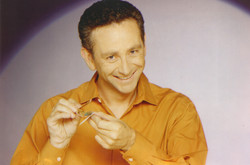 Gilles Arthur