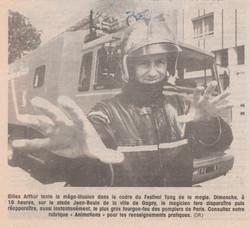 Figaro 1991