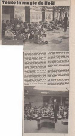 Journal 1992