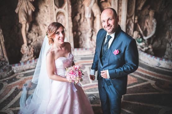 Wedding_caterina4.jpg