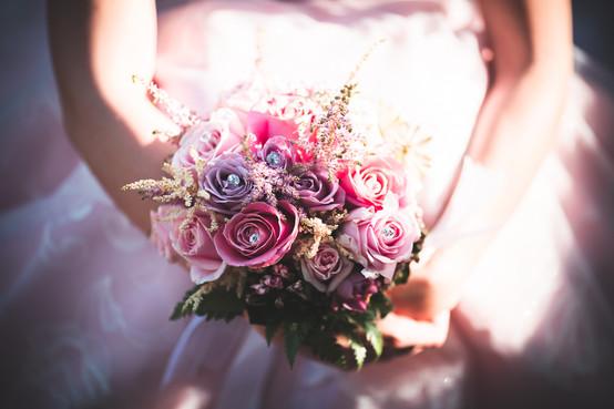 Wedding_caterina3.jpg
