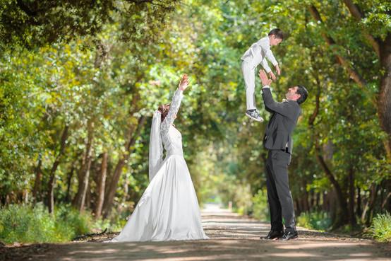 Wedding_sara3.jpg