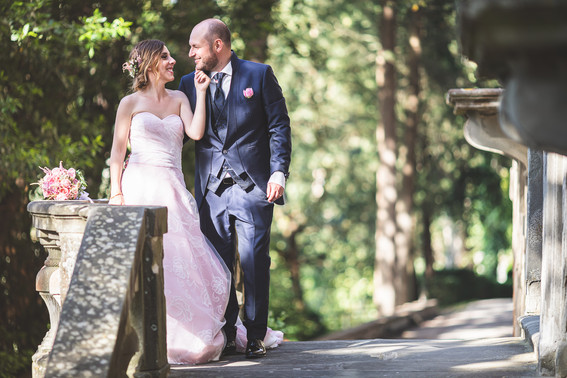 Wedding_caterina7.jpg