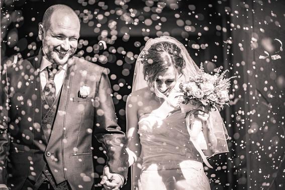 Wedding_caterina6.jpg