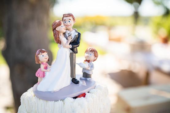 Wedding_sara6.jpg