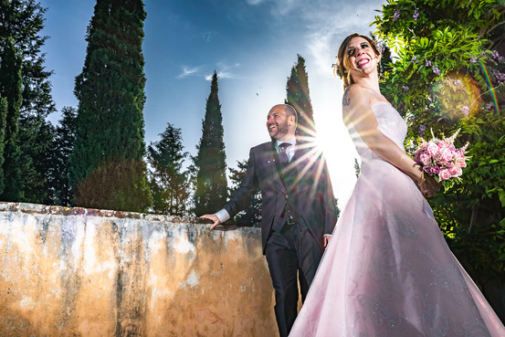 WEDDING_Caterina&RIccardo.jpg