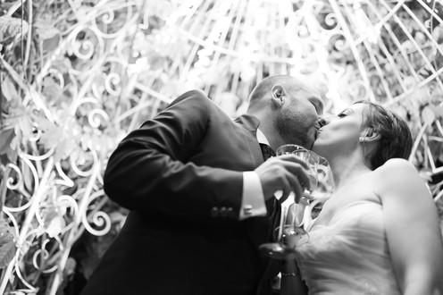 Wedding_caterina5.jpg