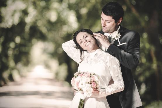 Wedding_sara5.jpg