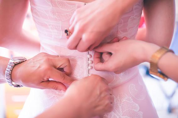 Wedding_caterina2.jpg