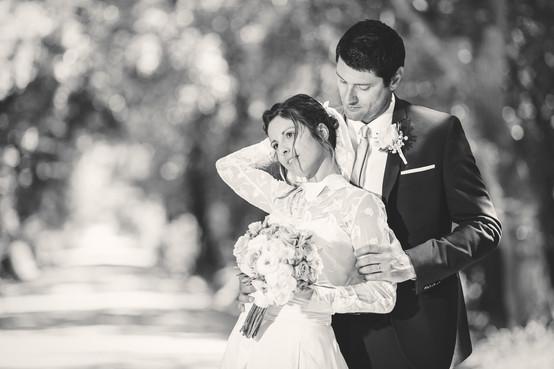 Wedding_sara4.jpg