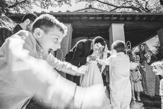 Wedding_sara2.jpg
