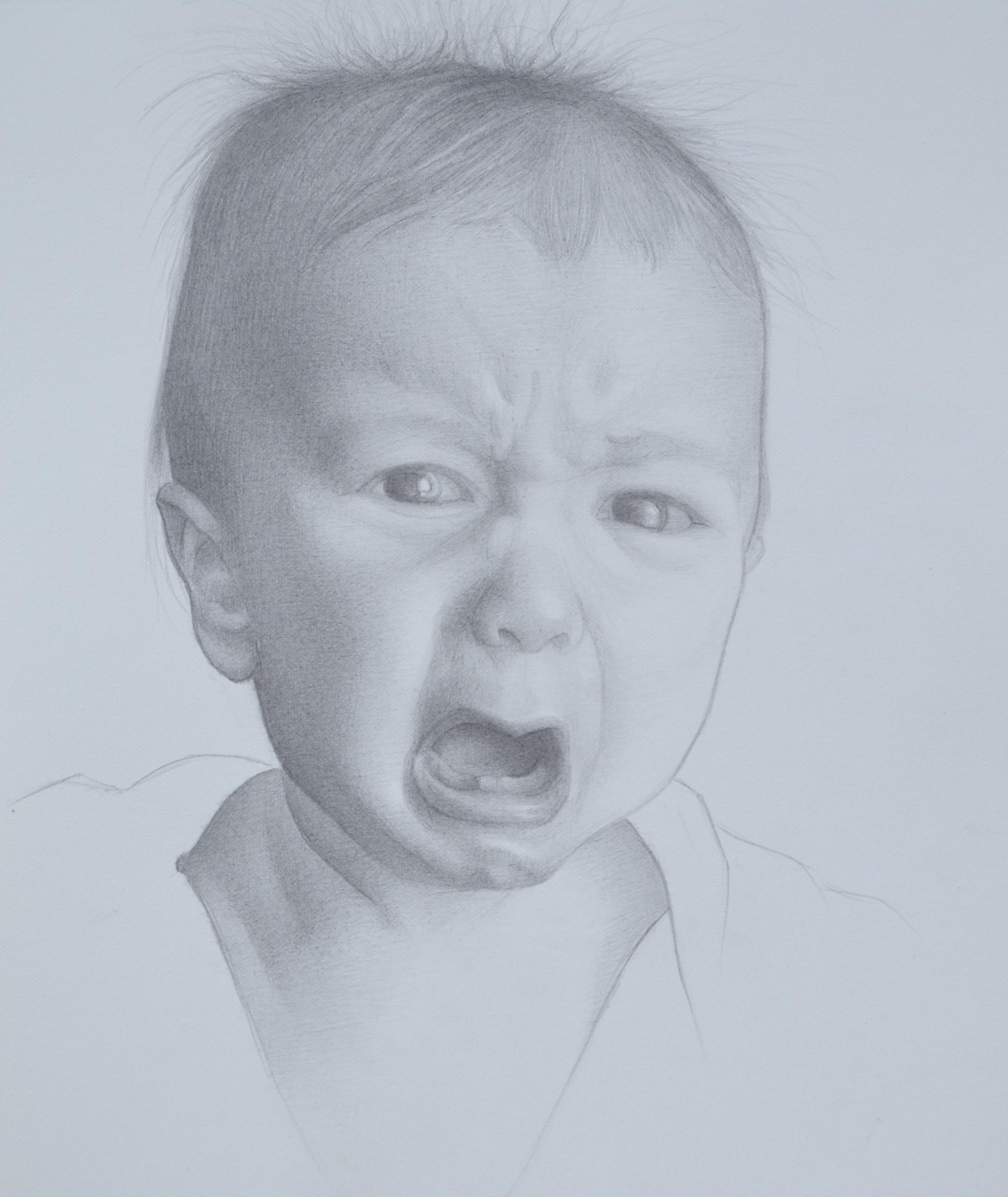 J)Hanan Tears.jpg
