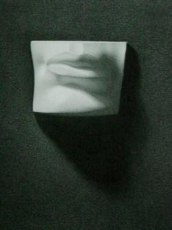 F)First Simole Cast-Charcoal on Mi-Teintes.jpg