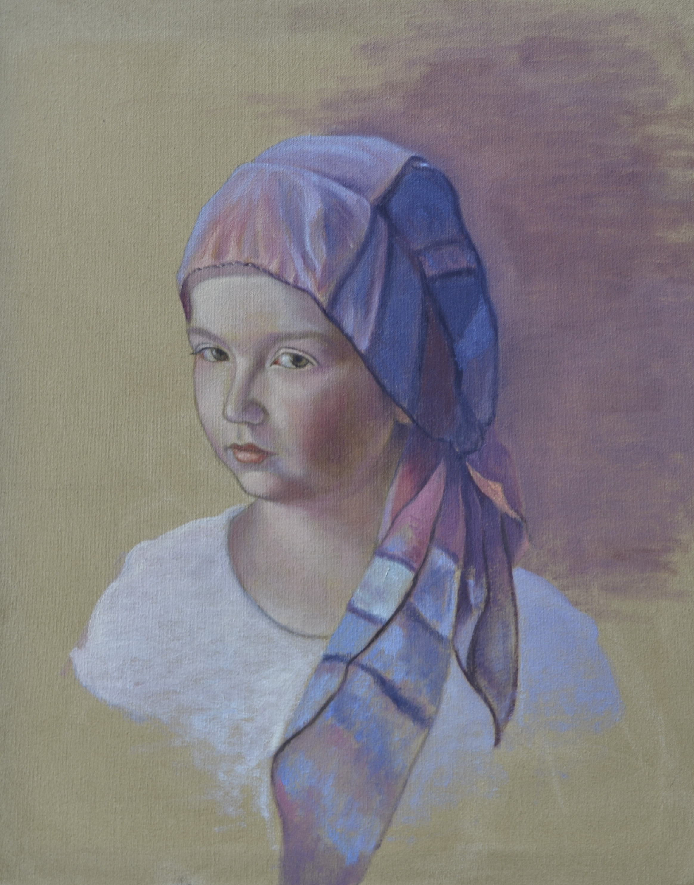 Dalila-study oil on canvas.jpg