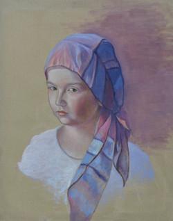 Dalila-study oil on canvas.jpg
