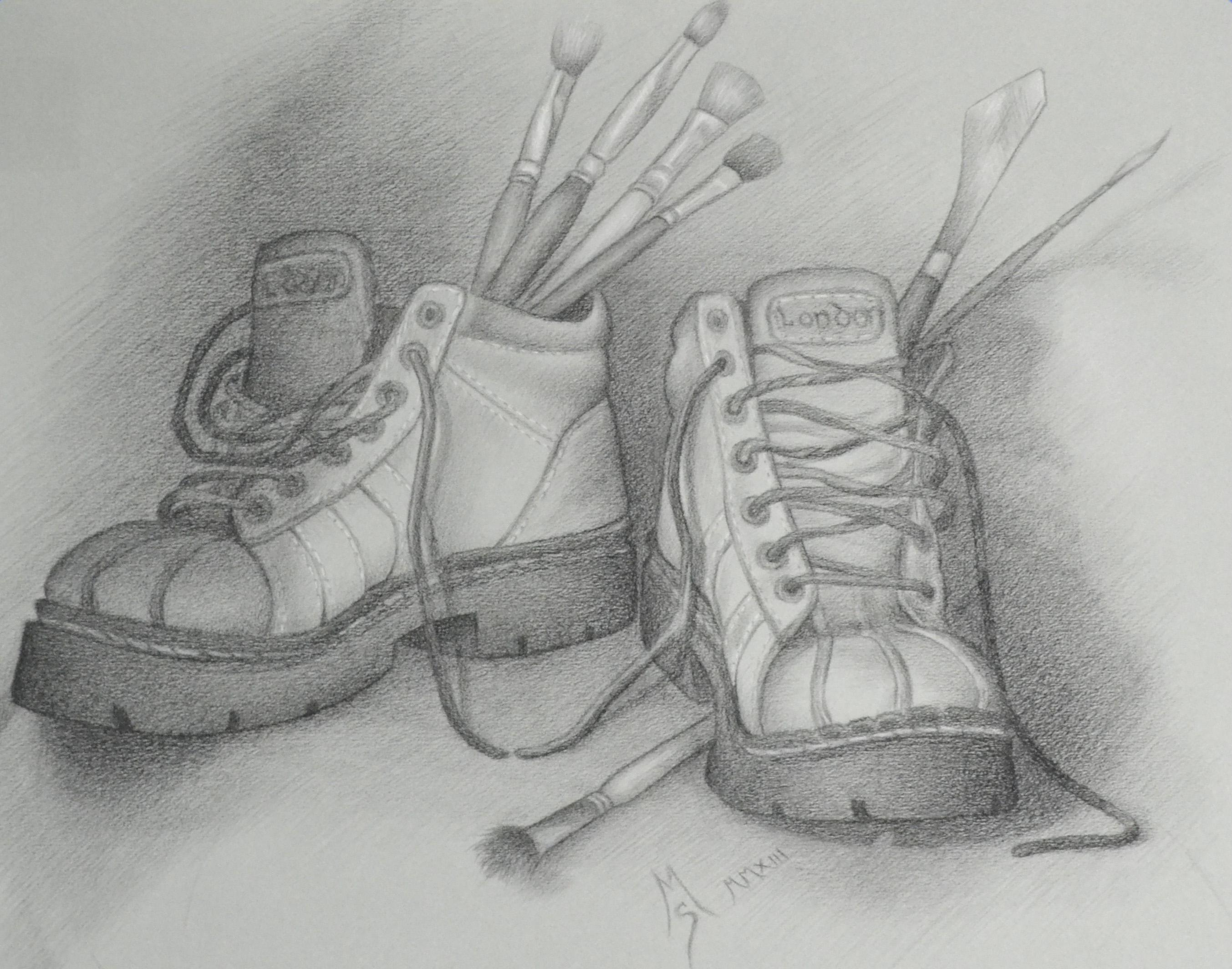 L)Artist Shoes.jpg
