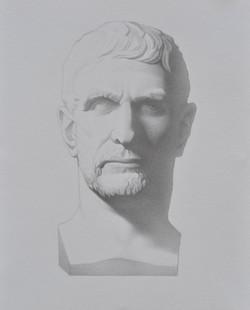 C)Brutus Plate I,52 copy after Barque - Copy.jpg