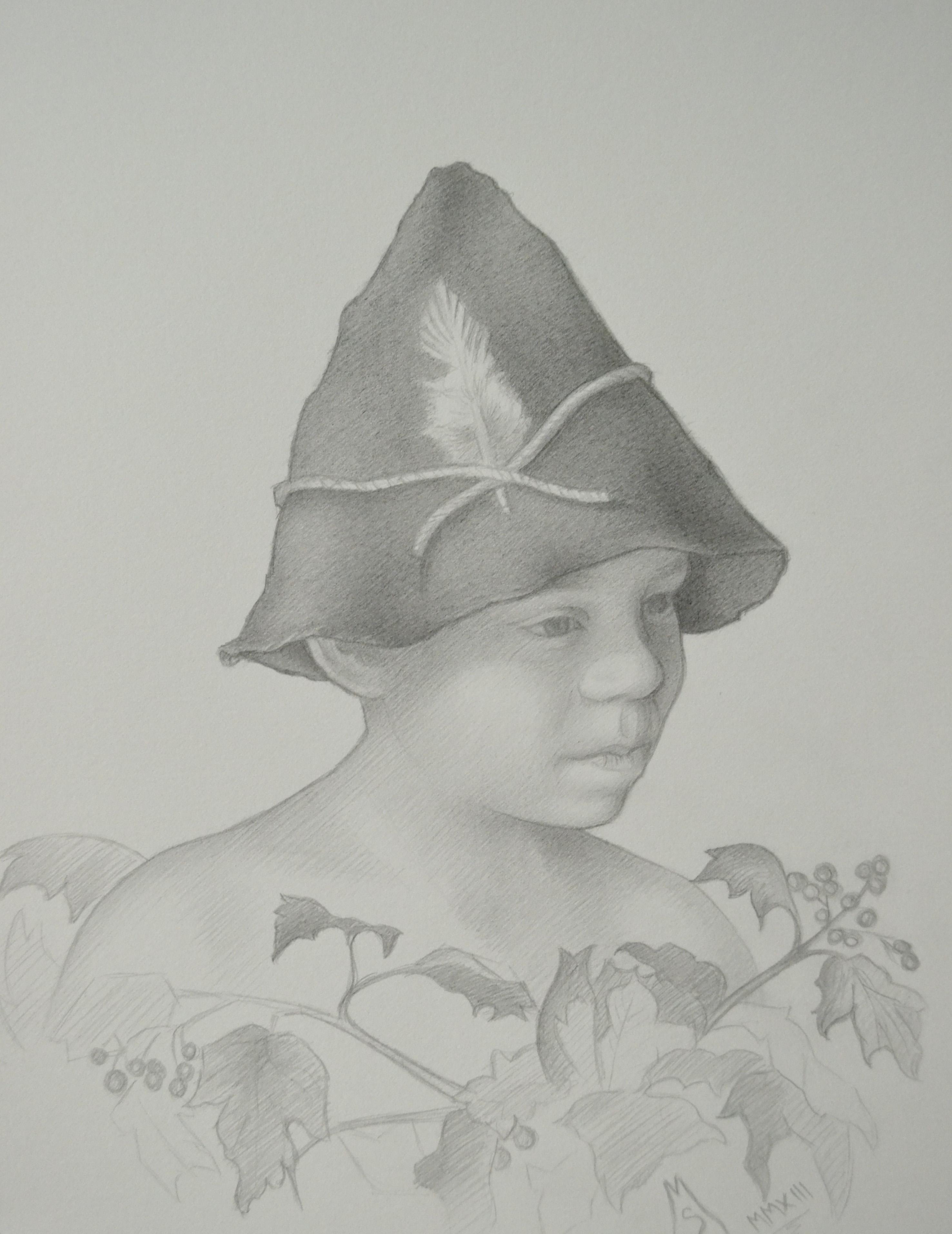 I)Din as Peter Pan - Copy.jpg