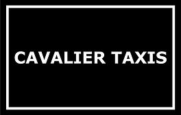 Cavalier Logo - High Quality Image.jpg