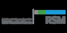 RSM Logo_LINE.png