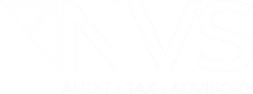 NVS-logo_FINAL_NO_TAG_RGB---white.png
