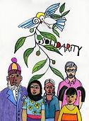 06-solidarityfull_0.jpg