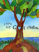 07-care_for_creation1.jpg