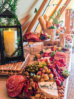 wedding-grazing-table