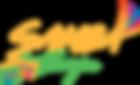 SAMBA ENERGIA logo PNG.webp