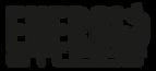 Energia Studios logo Black.png