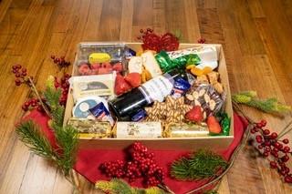 christmas grazing box.jpg