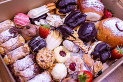 dessert-grazing-boxes-platters-catering.jpg