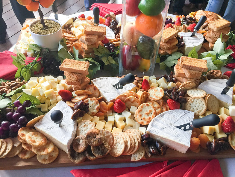 antipasto-grazing-tables-catering.jpg
