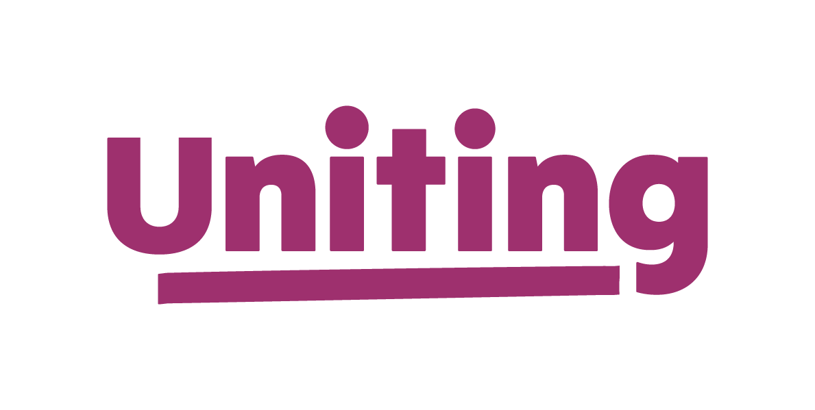 Uniting-Logo-Purple