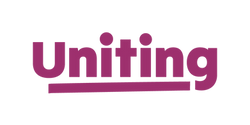 Uniting-Logo-Purple