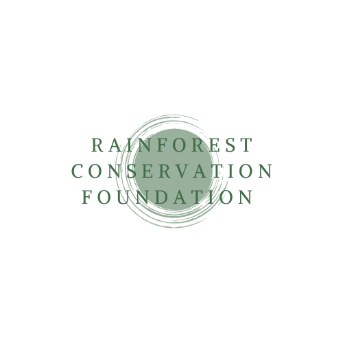 Rainforest-Conservation-Foundation