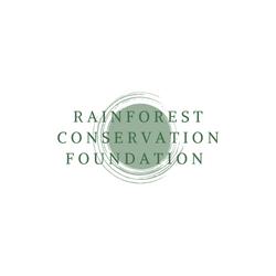 Rainforest-Conservation-Foundation