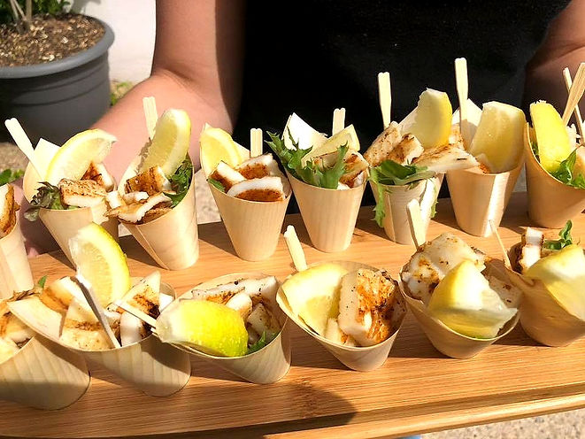 seafood-cocktail-catering_edited.jpg