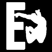 Energia Studios small logo Variation 3 W