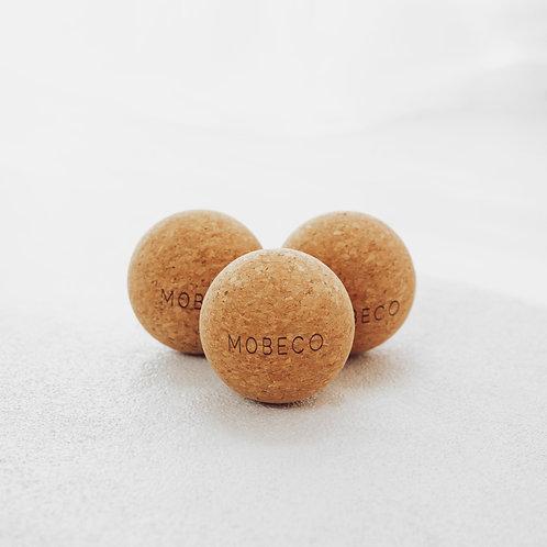 Mobeco Cork Ball