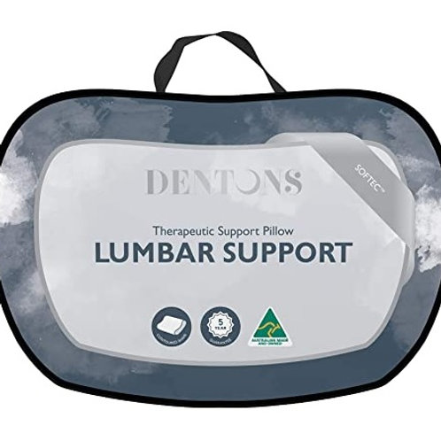 Dentons - Lumbar Support